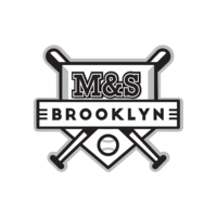 M&S BROOKLYN Spring 2018 Players