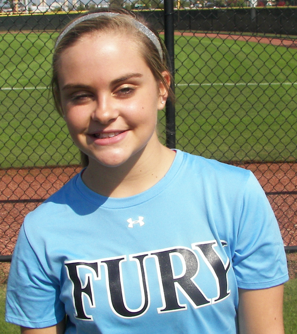 8Yo Tara http://www.htosports.com/teams/default.asp?u=FURY99&t=c&s=softball&p=custom&pagename=Player+Profiles