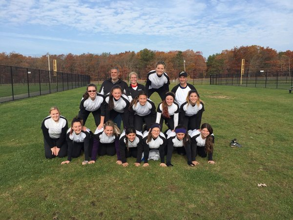 Long Island Softball Teams U