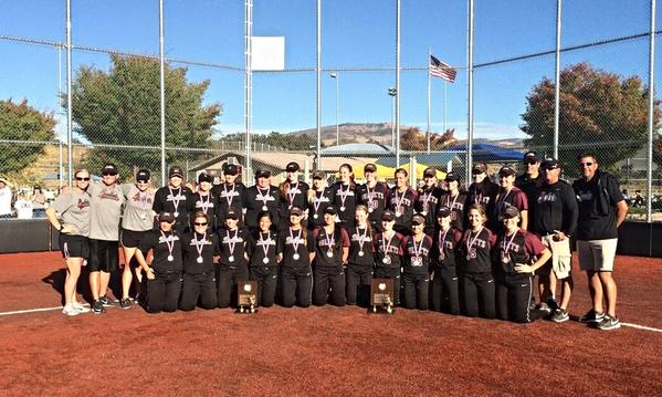 Valley Invite Softball Tournament was best invitations layout