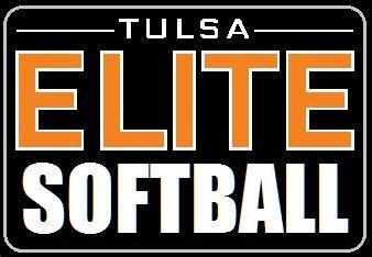 Tulsa Elite