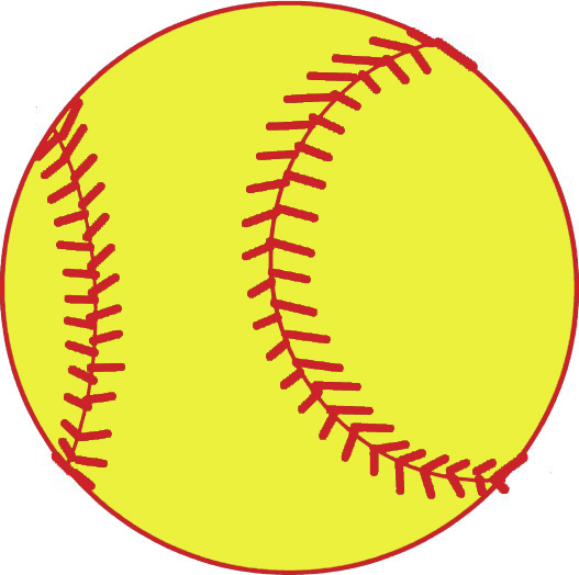 external image softball_yellowre.jpg