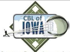 Iowa HS USSSA Baseball Home Page