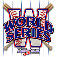 Youth baseball leagues and tournaments in Oklahoma