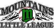 Mountains Little League