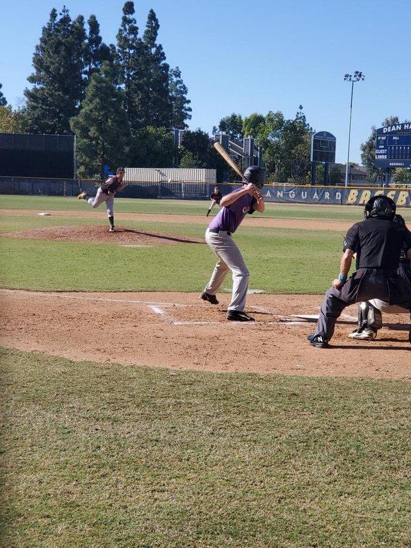 adult amateur baseball leagues