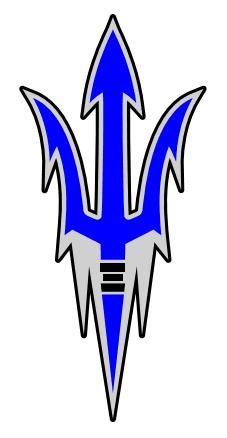Blue Devils Home Page