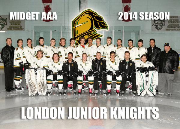 Junior knights midget aaa - Hot Nude Photos