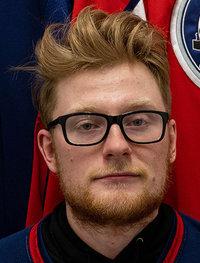 Hyde Rickard - Player ...