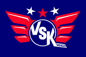 Spring Hockey Development VSK WINGS