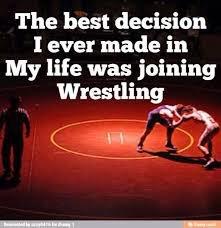 Huntsville Wrestling Home Page