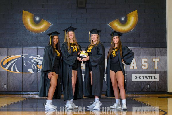 Plano East Volleyball Home Page