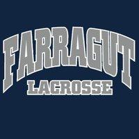 Farragut Lacrosse