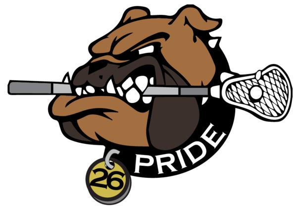 Westfield Bulldogs Boys Lacrosse Home Page