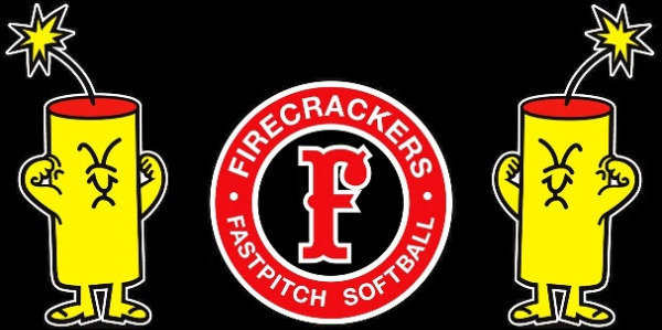 Nor Cal Firecrackers - Mettler Home Page